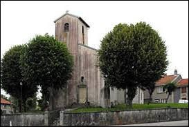 Pour finir, je vous emmène dans le Grand-Est, à Virecourt. Village de l'arrondissement de Lunéville, sur la rive droite de la Moselle, il se situe dans le département ...