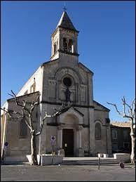 Je vous emmène maintenant à la découverte de Générac. Ville d'Occitanie, dans la région naturelle des Costières, dans l'arrondissement de Nîmes, elle se situe dans le département ...