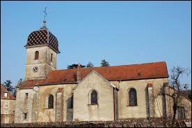 La Tour-de-Sçay est un village Doubien situé dans l'ancienne région ...
