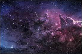 Quelle planète a le plus beau nom parmi celles-ci ?
