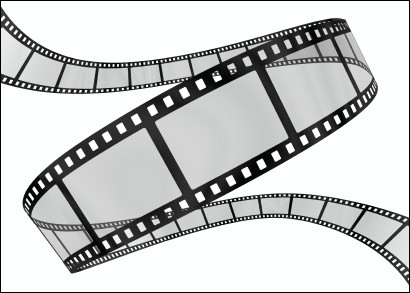 À quelles sociétés de production doit-on ce film d'animation ?