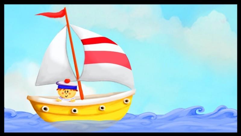 Un chien et un homme sont sur un bateau. Le chien pète, l'homme tombe à l'eau et se noie. Quelle est la race du chien ?