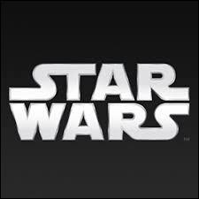"""Que veux dire """"Star Wars"""" en français ?"""