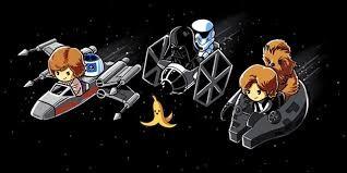 Préfères-tu le fantastique ou la science-fiction ?