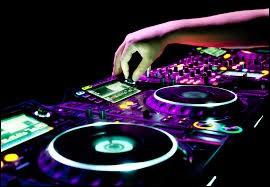 Aimes-tu la musique ?