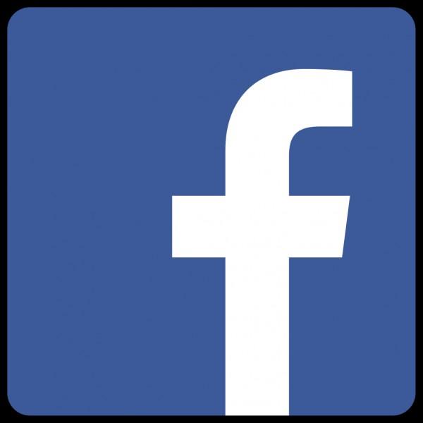 Ont-ils un compte Facebook ?