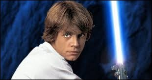 """Dans lequel des Star Wars ci-dessous, Dark Vador dit-il """"Je suis ton père..."""" à Luke ?"""