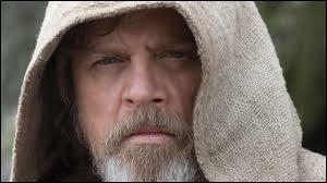 Luke meurt dans le VII...