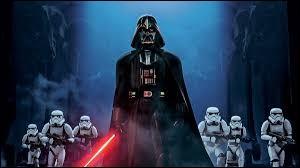 Comment se nomme le premier Star Wars en ordre chronologique ?