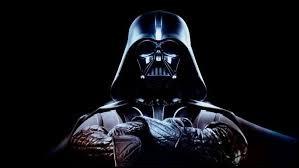 Qui est réellement Dark Vador ?