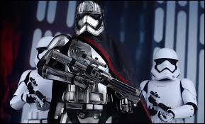 Qui a tué Han Solo dans le VII ?