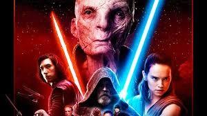 Connaissez-vous bien Star Wars ?