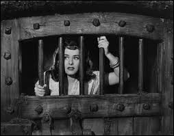 Le verbe n'est pas porteur de flatteries ; il conduit directement en prison !