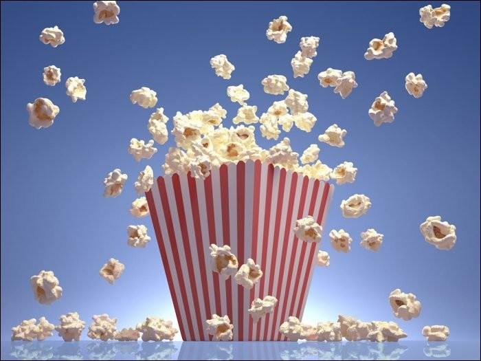 Quel est le genre de films que tu préfères parmi les suivants ?