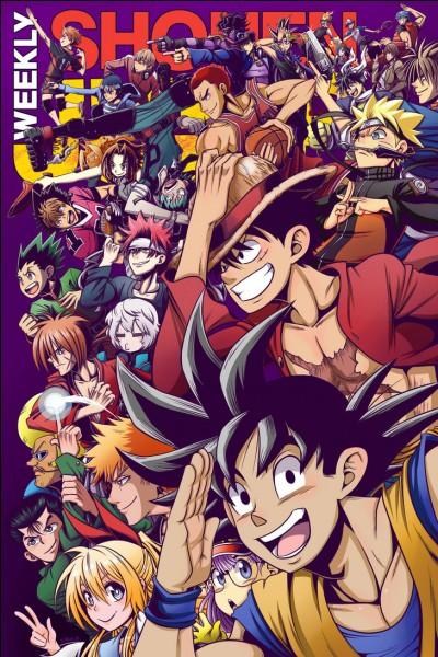 Dans lequel de ces mangas de cuisine le héros s'appelle-t-il Soma ?