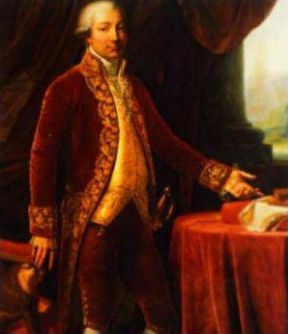 Napoléon Bonaparte (avec photos)