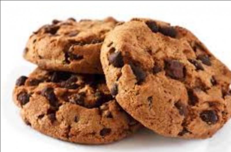 "Qui surnomme-t-on ""Kookie"" ?"