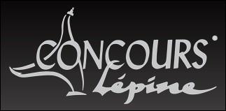 Le Concours Lépine récompense les inventeurs les plus imaginatifs et les inventions les plus innovantes chaque année. En quelle année Louis Lépine crée-t-il ce concours ?