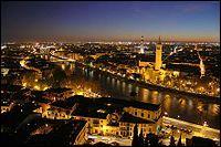 Dans quelle ville italienne se déroule la tragédie de Roméo et Juliette ?