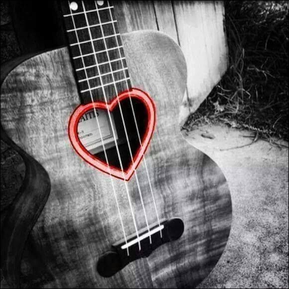 """Qui chantait """"Coeur à prendre, pas à vendre, à donner, un peu naze, un peu d'occase, un peu cassé...."""" ?"""