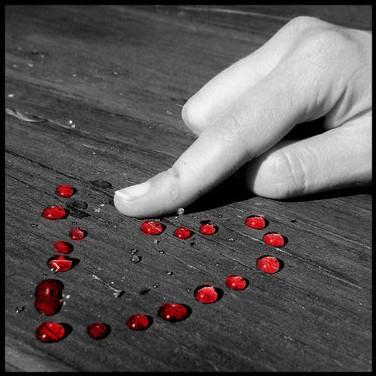 """Qui était l'interprète de """"Quelque chose en moi tient mon coeur gardant mon âme et mon esprit ailleurs"""" ?"""