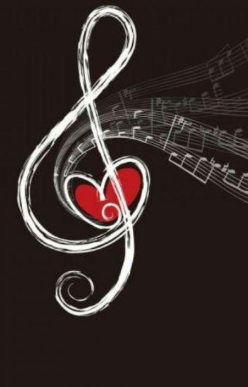 Les coeurs en chansons !
