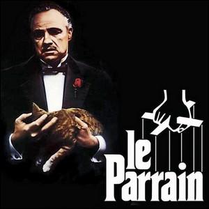 Le Parrain : Quelle anecdote est célèbre au 1er film ?