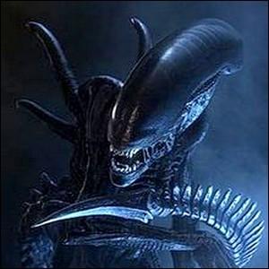 """Alien : Dans """"Le 8e passager"""", où trouve-t-on le 1er """"parasite"""" ?"""