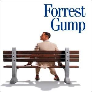 Forrest Gump : Qui était initialement prévu pour l'incarner ?