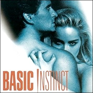 Basic Instinct : Quel était le métier de Catherine Tramell ?