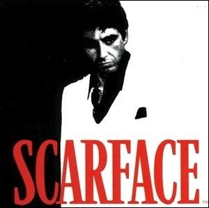 Scarface : Qui était l'acolyte de Tony Montana ?