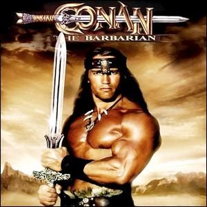 Conan : A qui Oliver Stone vend-il les droits de cette histoire ?