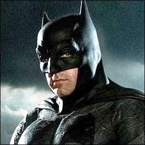 Batman, le défi (1992) : Qui interprète Catwoman ?