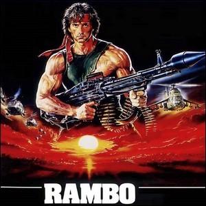 Rambo : Le réalisateur (Ted Kotcheff) voulait mettre en avant...