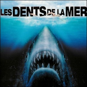Les Dents de la Mer : Où se déroule le 1er volet ?