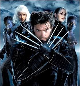 X-Men : Quel est le vrai nom de Logan (Wolverine) ?