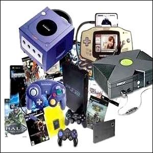 Quel jeu vidéo n'a PAS été adapté au cinéma ?