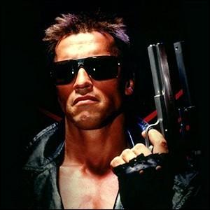Terminator : Quel programme déclenche le jugement dernier ?