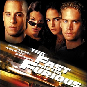 """Fast and Furious : Quelle voiture """"Torreto"""" affectionne-t-il tant ?"""