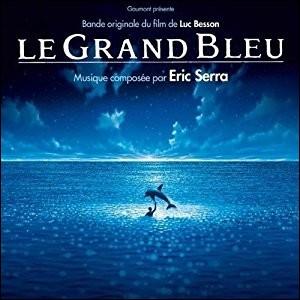 Le Grand Bleu : Qui a composé la musique du film ?