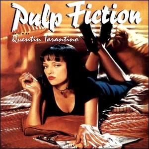 """Pulp Fiction : Quel célèbre propos """"Vincent"""" tient-il à Jules ?"""