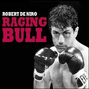 Raging Bull : Quel célèbre boxeur incarne Robert De Niro ?