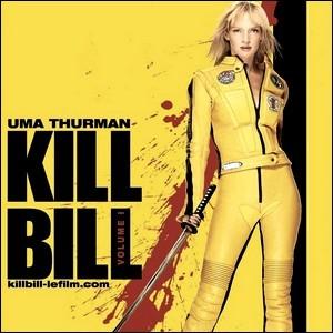 "Kill Bill : Qui forge les célèbres ""Katanas"" des personnages ?"