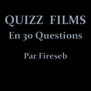 Quizz Films