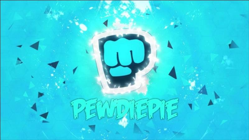 De quelle origine est Piewdiepie, le plus gros youtubeur du monde ?