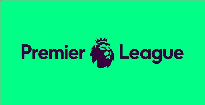 Qui a gagné la Première Ligue saison 2016-2017 ?
