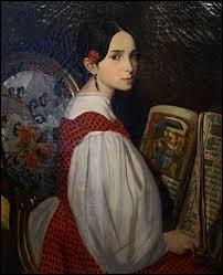 Dans quelle ville, Léopoldine, la fille de Victor Hugo est-elle décédée ?