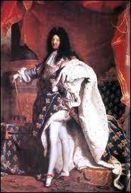 Quel était le nom du pouvoir attribué aux rois qui prenaient des décisions seuls, sans contradictions ?