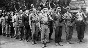 En quelle année la France a-t-elle mis fin à la résistance algérienne ?