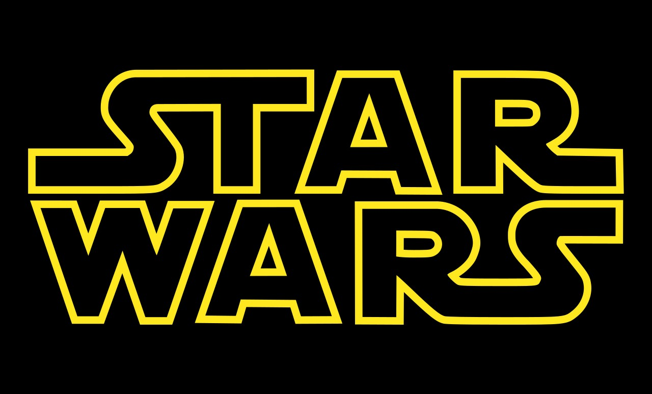 Vrai/faux Star Wars